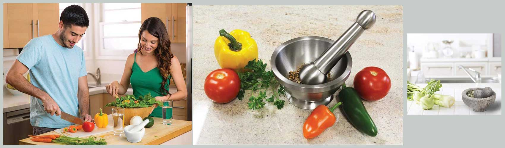 kitchen-mortar-pestle