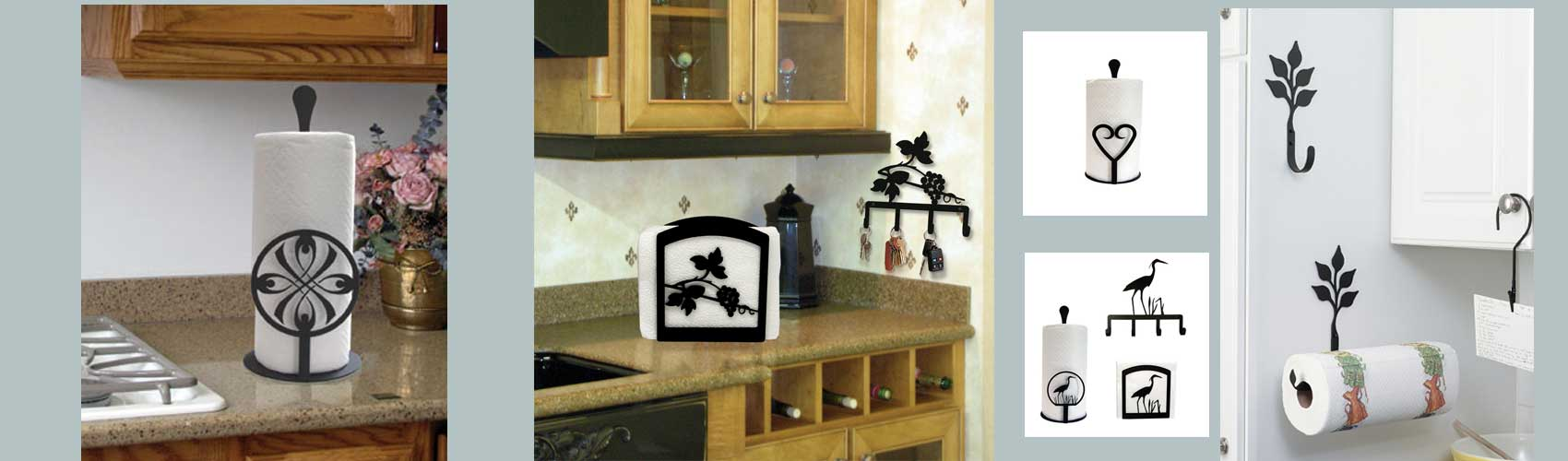 counter-kitchen-decor